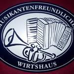 Musikwirtshaus