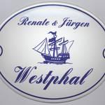 Namensschild-mit-Schiff
