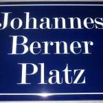 Variante Johannes-Platz