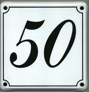 Variante 50 kursiv