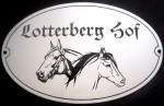 Variante Lotterberg Hof