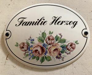Variante Familie Herzog