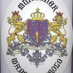 Wappenschild Münchner Herold
