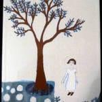 Kinderbild für Grabstätte
