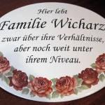 Werner Wicharz