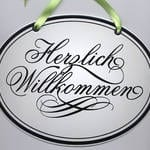 lagerware-herzl-willkommen