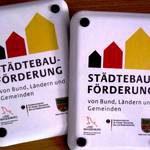 BSG Brandenburgische Stadterneuerungs-GmbH, Potsdam