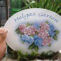 Frühlingsideen für den Garten!