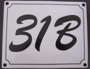 Variante 31B
